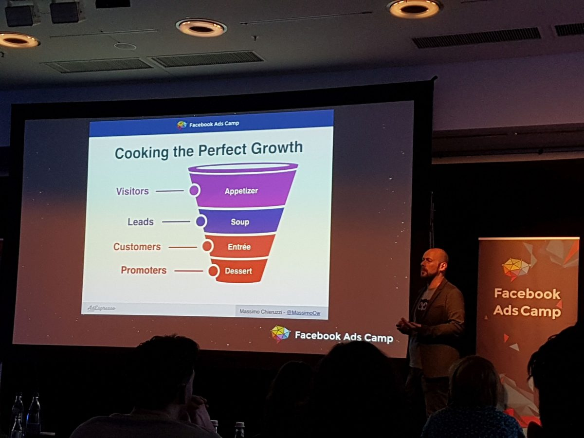 18_How to build a growth engine_Massimo Chieruzzi
