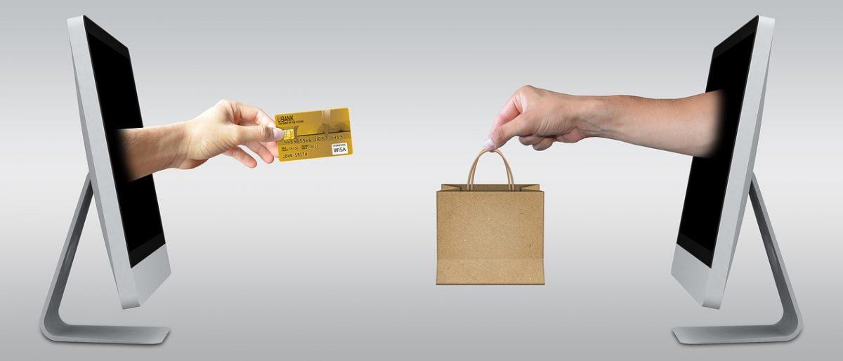 Titelbild zum Beitrag zu Transaktions-Suchanfragen