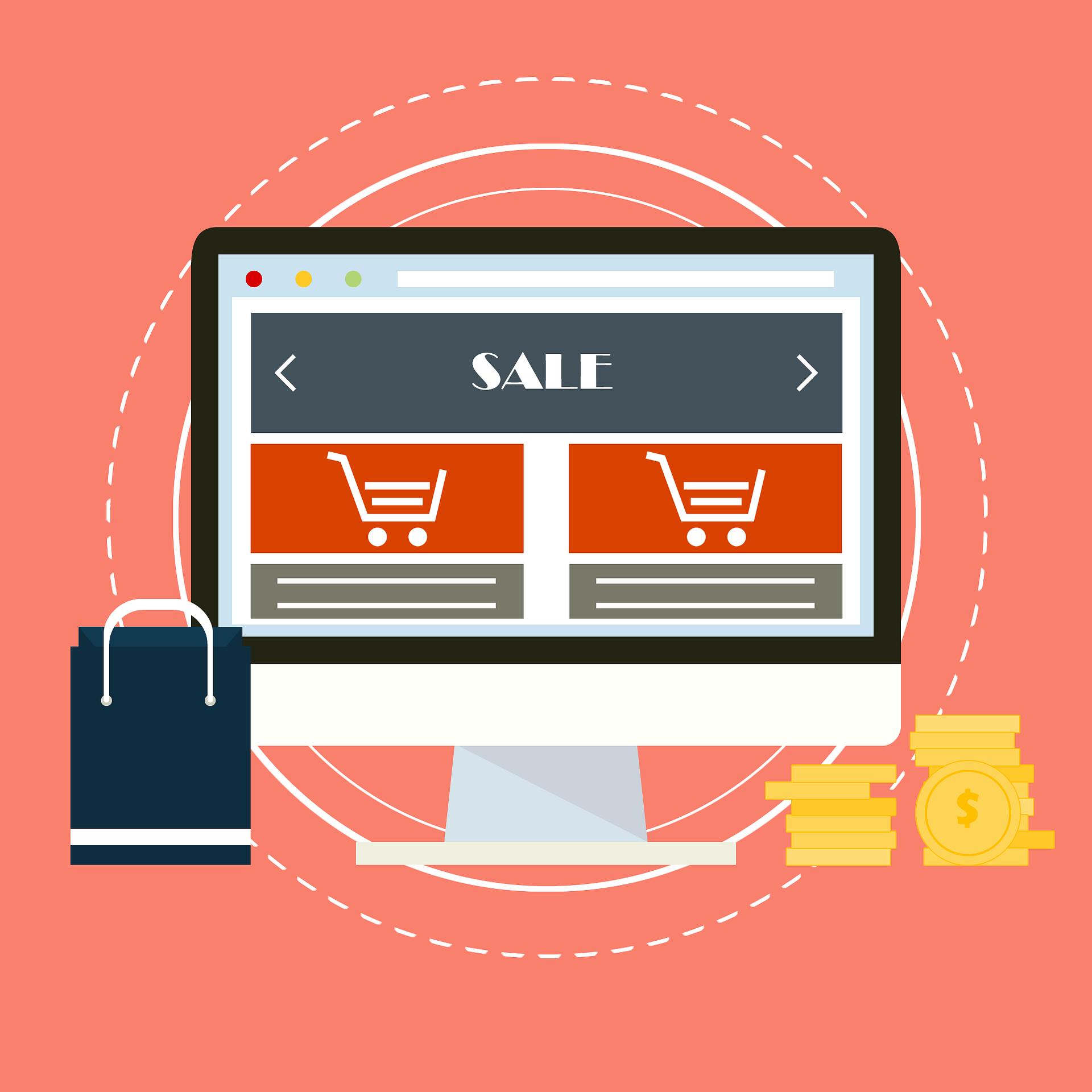 Beitragsbild zu SEO-Tipps zu Transaktions-Suchanfragen