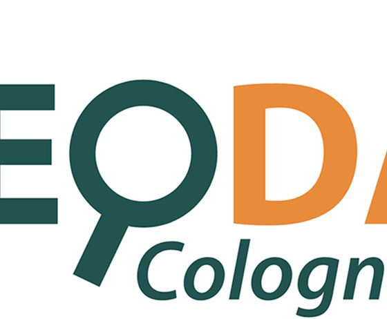 SEO-DAY Logo