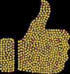 Emojis SocialMedia