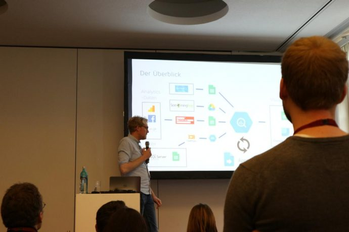 Beitragsbild Analytics Summit (6)
