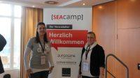 SEAcamp 2017 Titelbild
