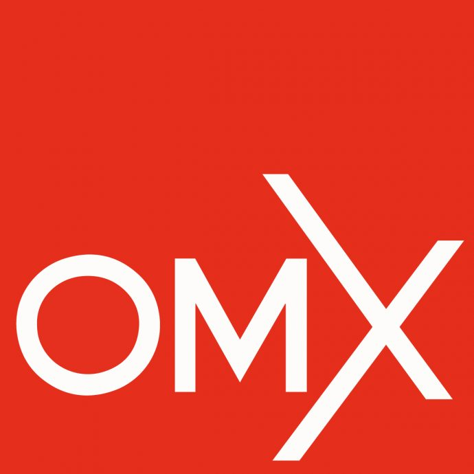 OMX - Online Marketing Konferenz