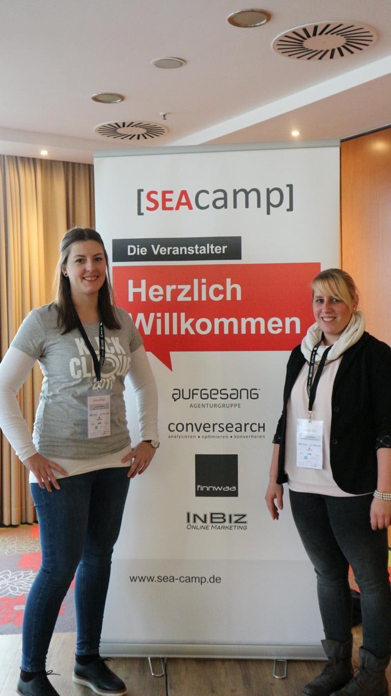 SEAcamp 2017 Hannover Beitragsbild 6