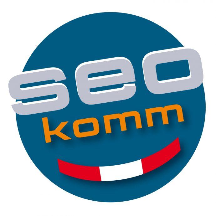 seokomm-logo