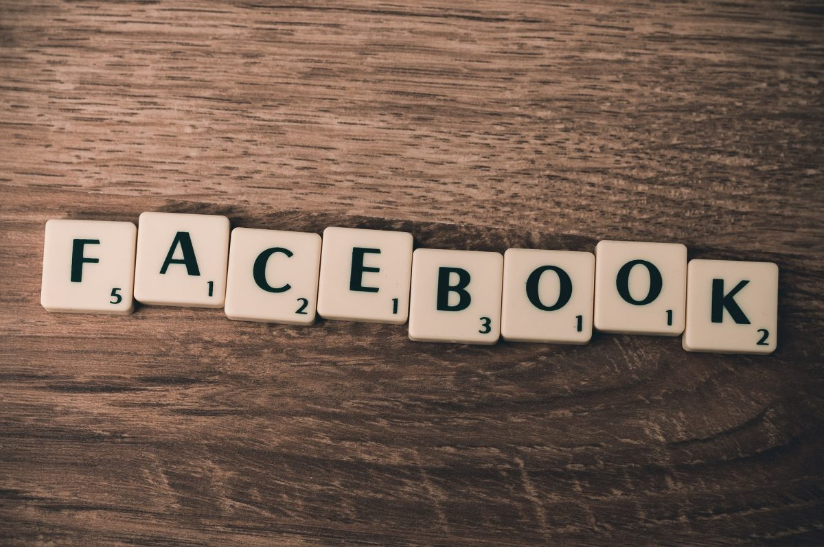 Facebook Ads Camp 2018 Recap Beitragsbild Facebook